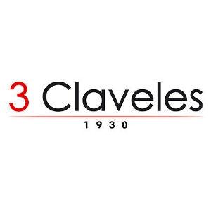 3 Claveles