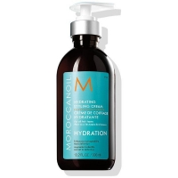 Crema para Peinar Hidratante 300ml Moroccanoil