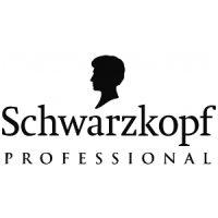Tintes Schwarzkopf
