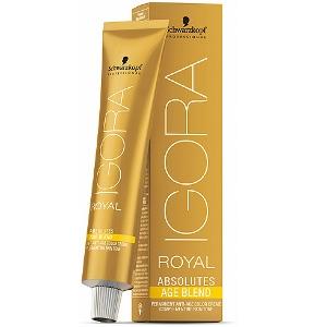 Igora Royal Absolutes Age Blend
