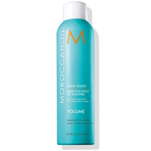 Voluminizador de Raices 250ml Moroccanoil