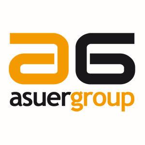 Asuer Group Articulos de Peluqueria
