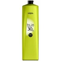 Oxidante Inoa 30 Vol 9% 1000ml L'Oreal