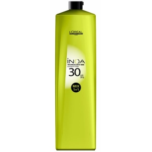 Oxidante Inoa 30 Vol 9% 1000ml L'Oreal