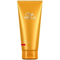 Acondicionador Expres Solar Wella Care Sun 200ml