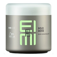 Eimi BOLD MOVE Wella Pasta de Textura Mate 150ml