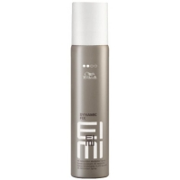 Eimi DYNAMIC FIX Wella Spray de Peinado 45 Segundos 300ml