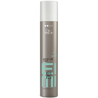 Eimi MISTIFY ME LIGHT Wella Laca Normal Secado Rapido 300ml