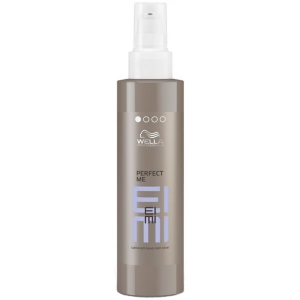 Eimi PERFECT ME Wella Professionals Locion BB Ligera 100ml