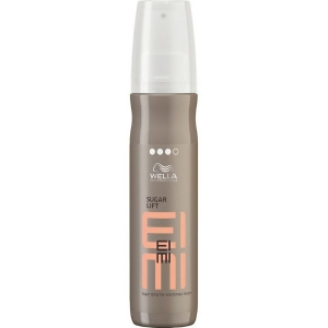 Eimi SUGAR LIFT Wella Spray Textura y Volumen 150ml
