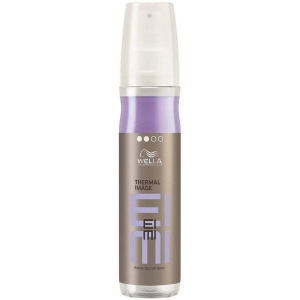 Eimi THERMAL IMAGE Wella Protector Termico 150ml