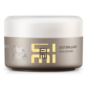 Eimi JUST BRILLIANT Wella Pomada de Brillo 75ml