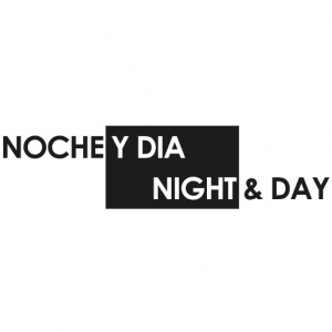 Noche&Dia